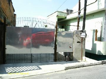 Alugar Casa / Terrea em Carapicuíba. apenas R$ 250.000,00