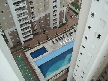Barueri Jardim Tupanci Apartamento Venda R$530.000,00 Condominio R$400,00 3 Dormitorios 2 Vagas Area construida 105.00m2