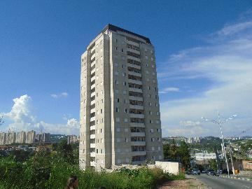 Apartamento / Padrão em Jandira , Comprar por R$340.000,00