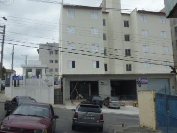 Carapicuiba Parque Jose Alex Andre Apartamento Locacao R$ 1.000,00 Condominio R$210,00 2 Dormitorios 1 Vaga Area construida 47.00m2