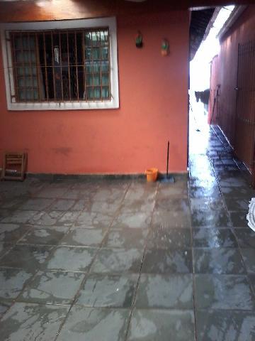 Carapicuiba Vila Dirce Casa Venda R$400.000,00 3 Dormitorios 2 Vagas Area construida 81.00m2