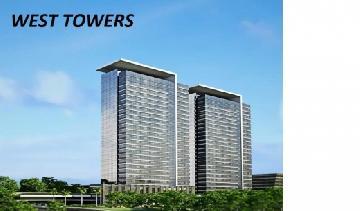 Barueri Alphaville Industrial Comercial Venda R$498.200,00 Condominio R$780,00  2 Vagas Area construida 59.20m2
