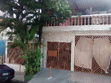 Alugar Casa / Terrea em Osasco. apenas R$ 320.000,00