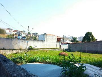 Terreno / Terreno em Osasco , Comprar por R$330.000,00