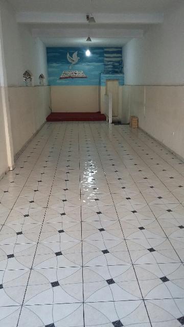Alugar Casa / Imovel para Renda em Osasco. apenas R$ 658.000,00