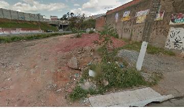 Alugar Terreno / Terreno em Carapicuíba. apenas R$ 160.000,00