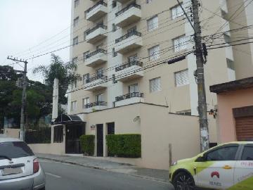 Barueri Vila Boa Vista Apartamento Locacao R$ 1.300,00 Condominio R$449,00 2 Dormitorios 1 Vaga Area construida 61.00m2