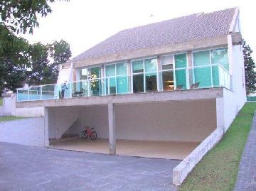 Barueri Residencial Morada dos Lagos Casa Venda R$1.850.000,00 Condominio R$615,00 4 Dormitorios 4 Vagas Area do terreno 630.00m2 Area construida 480.00m2