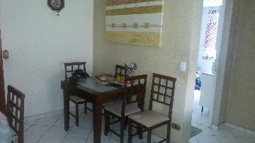 Alugar Apartamento / Apartamento em Osasco. apenas R$ 250.000,00