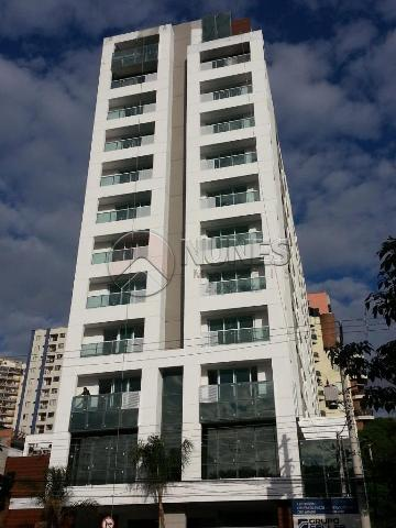Alugar Comercial / Sala Comercial em Osasco. apenas R$ 360.000,00