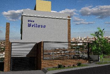 Alugar Casa / Sobrado em Condominio em Osasco. apenas R$ 319.000,00