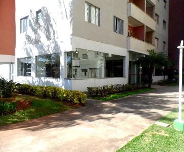 Alugar Apartamento / Apartamento em Osasco. apenas R$ 295.000,00