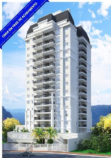 Alugar Apartamento / Padrão em Osasco. apenas R$ 455.800,00
