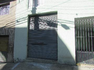 Alugar Comercial / salão em Barueri. apenas R$ 500,00