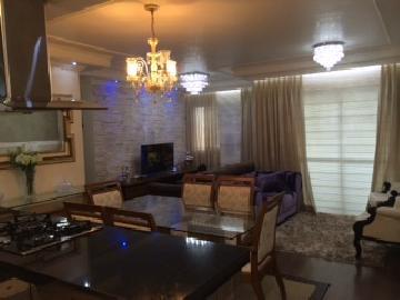 Barueri Jardim Iracema Apartamento Venda R$500.000,00 Condominio R$430,00 3 Dormitorios 1 Vaga Area construida 80.00m2