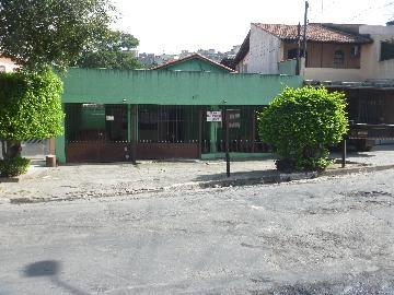 Alugar Casa / Terrea em Osasco. apenas R$ 390.000,00