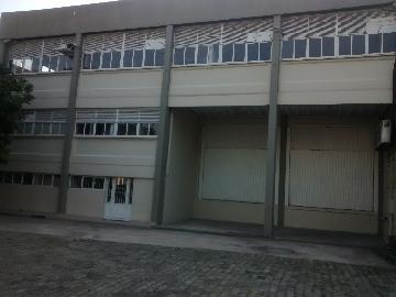 Barueri Tambore Galpao Venda R$6.500.000,00