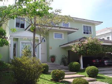 Santana de Parnaiba Residencial Tres (Tambore) Casa Venda R$3.890.000,00  Area do terreno 900.00m2