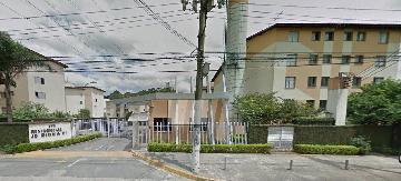 Alugar Apartamento / Padrão em Cotia. apenas R$ 190.000,00