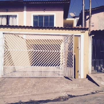 Alugar Casa / Casa Assobradada em Osasco. apenas R$ 380.000,00