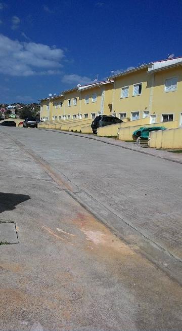 Casa / Cond.fechado em Itapevi , Comprar por R$285.000,00