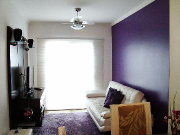 Jandira Jardim Sagrado Coracao Apartamento Venda R$200.000,00 Condominio R$250,00 2 Dormitorios 1 Vaga Area construida 63.00m2