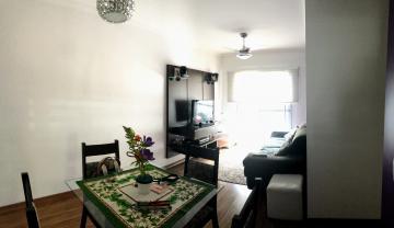 Jandira Jardim Sagrado Coracao Apartamento Venda R$175.000,00 Condominio R$250,00 2 Dormitorios 1 Vaga Area construida 63.00m2