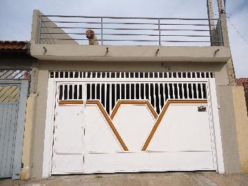 Santana de Parnaiba Cidade Sao Pedro  Gleba B Casa Venda R$300.000,00 2 Dormitorios 2 Vagas Area do terreno 158.00m2 Area construida 60.00m2