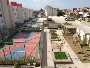 Comprar Apartamento / Padrão em Osasco. apenas R$ 175.000,00