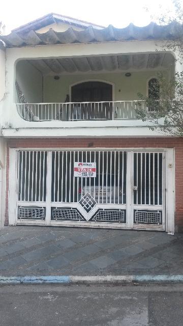 Alugar Casa / Assobradada em Osasco. apenas R$ 450.000,00