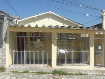 Carapicuiba Centro Casa Venda R$400.000,00  Area do terreno 240.00m2