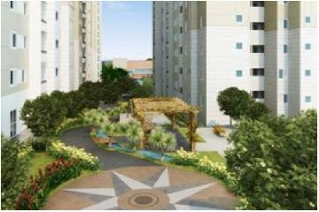 Alugar Apartamento / Apartamento em Barueri. apenas R$ 370.000,00