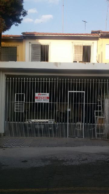 Alugar Casa / Sobrado em Osasco. apenas R$ 360.000,00