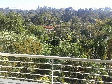 Alugar Apartamento / Padrão em Cotia. apenas R$ 220.000,00