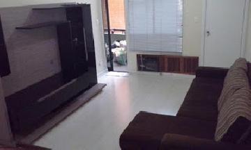 Barueri Alphaville Industrial Apartamento Venda R$630.000,00 Condominio R$2.000,00 Area construida 124.00m2