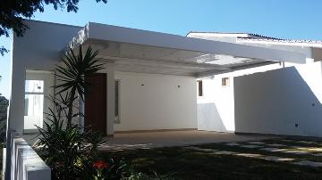 Jandira Parque Nova Jandira Casa Venda R$800.000,00 Condominio R$312,00 3 Dormitorios 2 Vagas Area do terreno 300.00m2 Area construida 260.00m2