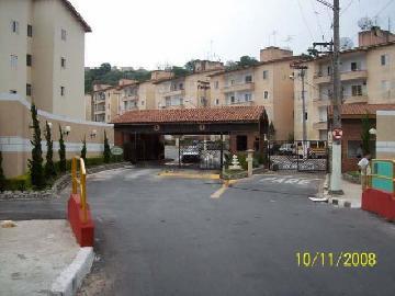 Alugar Apartamento / Padrão em Jandira. apenas R$ 180.000,00