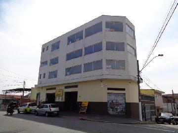 Comercial / Salão em Osasco