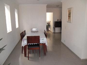 Carapicuiba Jardim Planalto Casa Venda R$630.000,00 3 Dormitorios 8 Vagas Area do terreno 464.00m2 Area construida 340.00m2