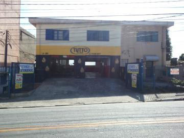 Alugar Comercial / Galpão em Osasco. apenas R$ 4.500,00