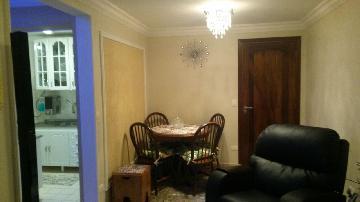 Alugar Apartamento / Padrão em Osasco. apenas R$ 1.800,00