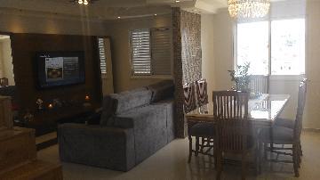 Alugar Apartamento / Cobertura Duplex em Jandira. apenas R$ 320.000,00