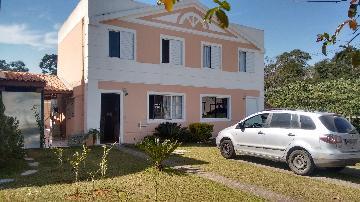 Cotia Jardim Isis Casa Venda R$340.000,00 Condominio R$140,00 3 Dormitorios 2 Vagas