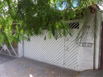 Alugar Casa / Sobrado em São Paulo. apenas R$ 585.000,00