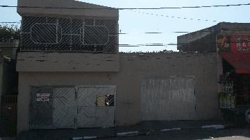 Alugar Casa / Sobrado em Osasco. apenas R$ 600.000,00