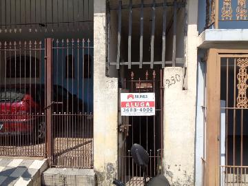 Alugar Casa / Terrea em Osasco. apenas R$ 600,00