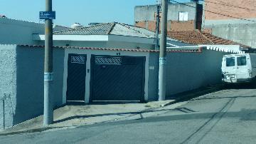 Alugar Casa / Terrea em São Paulo. apenas R$ 380.000,00