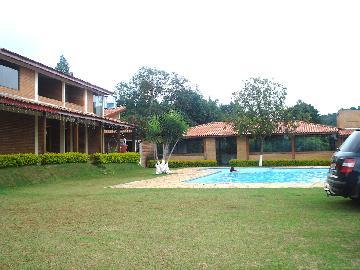Alugar Rurais / Chacara em São Roque. apenas R$ 850.000,00