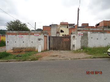 Alugar Terreno / Terreno em Osasco. apenas R$ 3.000,00