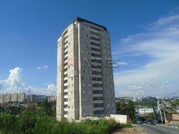 Jandira Centro Apartamento Venda R$280.000,00 Condominio R$300,00 2 Dormitorios 1 Vaga Area construida 54.00m2